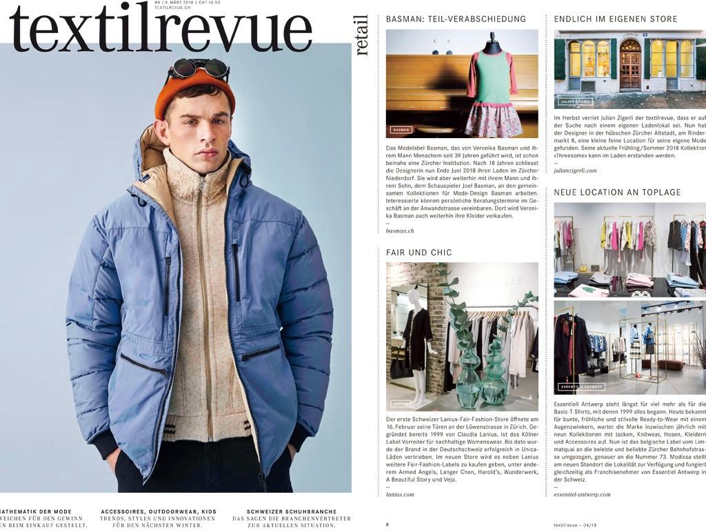 textilrevue_fs18_zuerich
