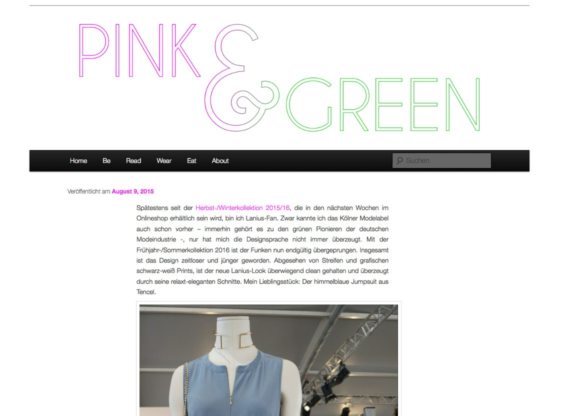 pinkandgreenblog_fs16