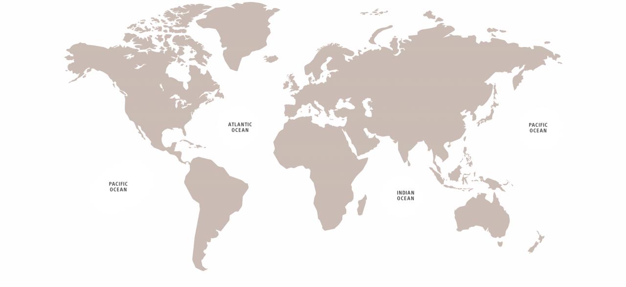 media/image/landkarte.png