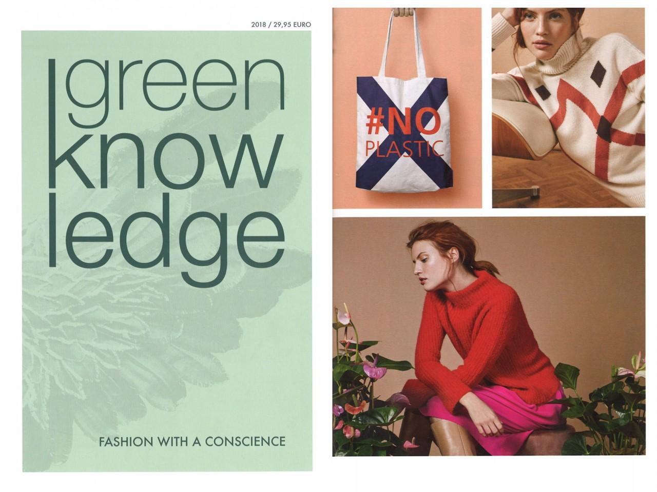 1901_GreenKnowledge_HW19202