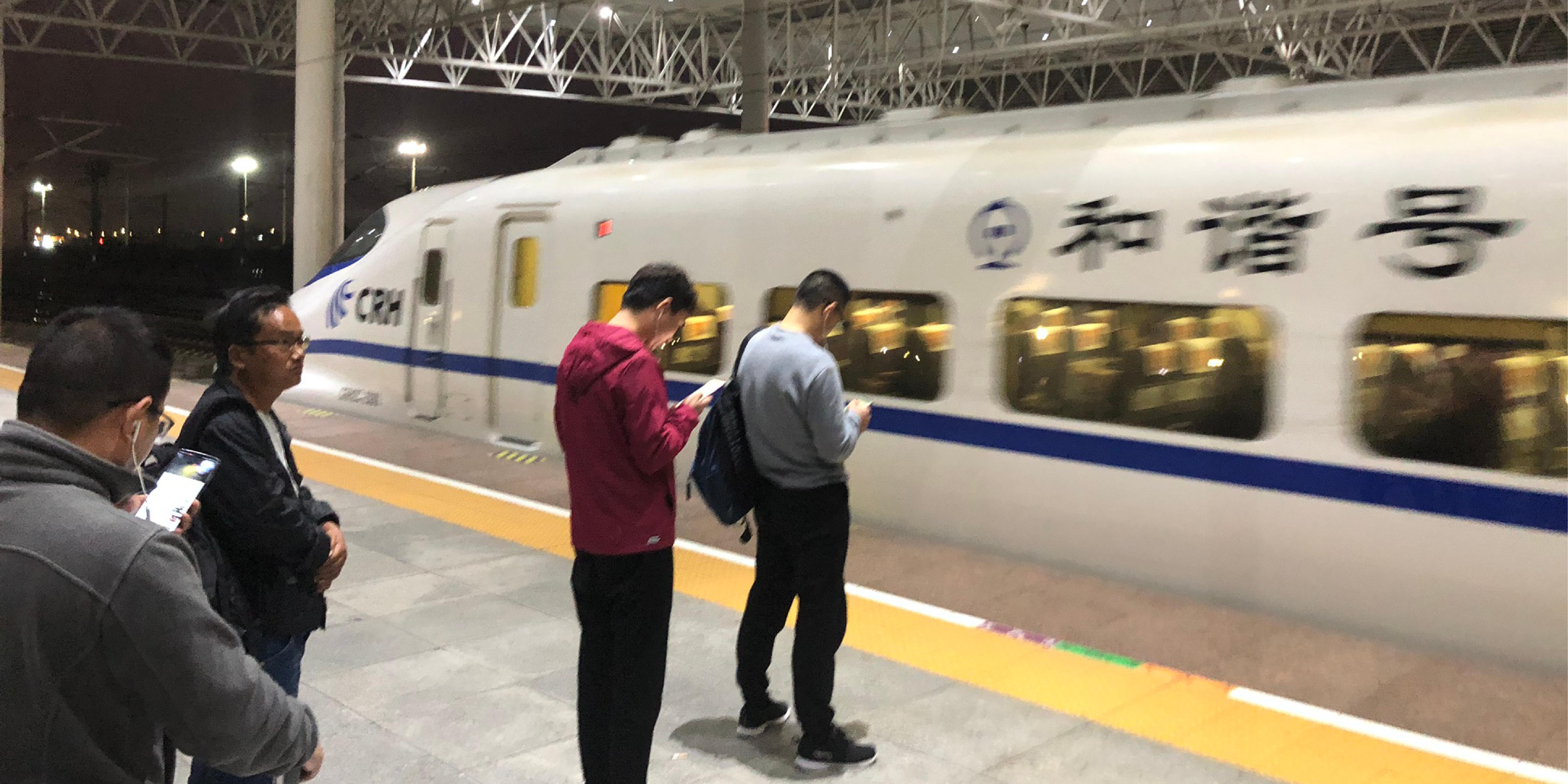 LANIUS_Made-in-China_5