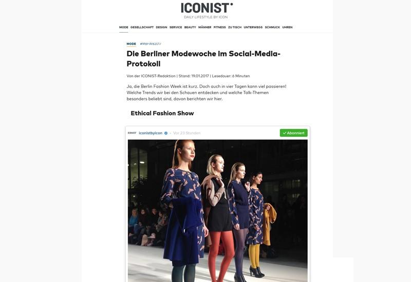 iconist_hw17