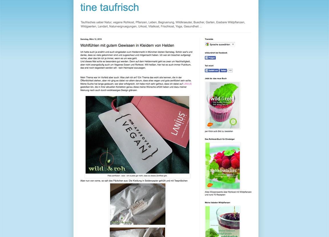 tinetaufrisch_fs16