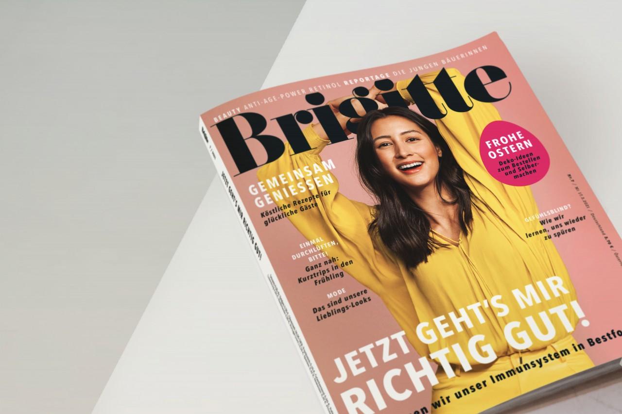 media/image/Brigitte_Cover-Mockup.jpg