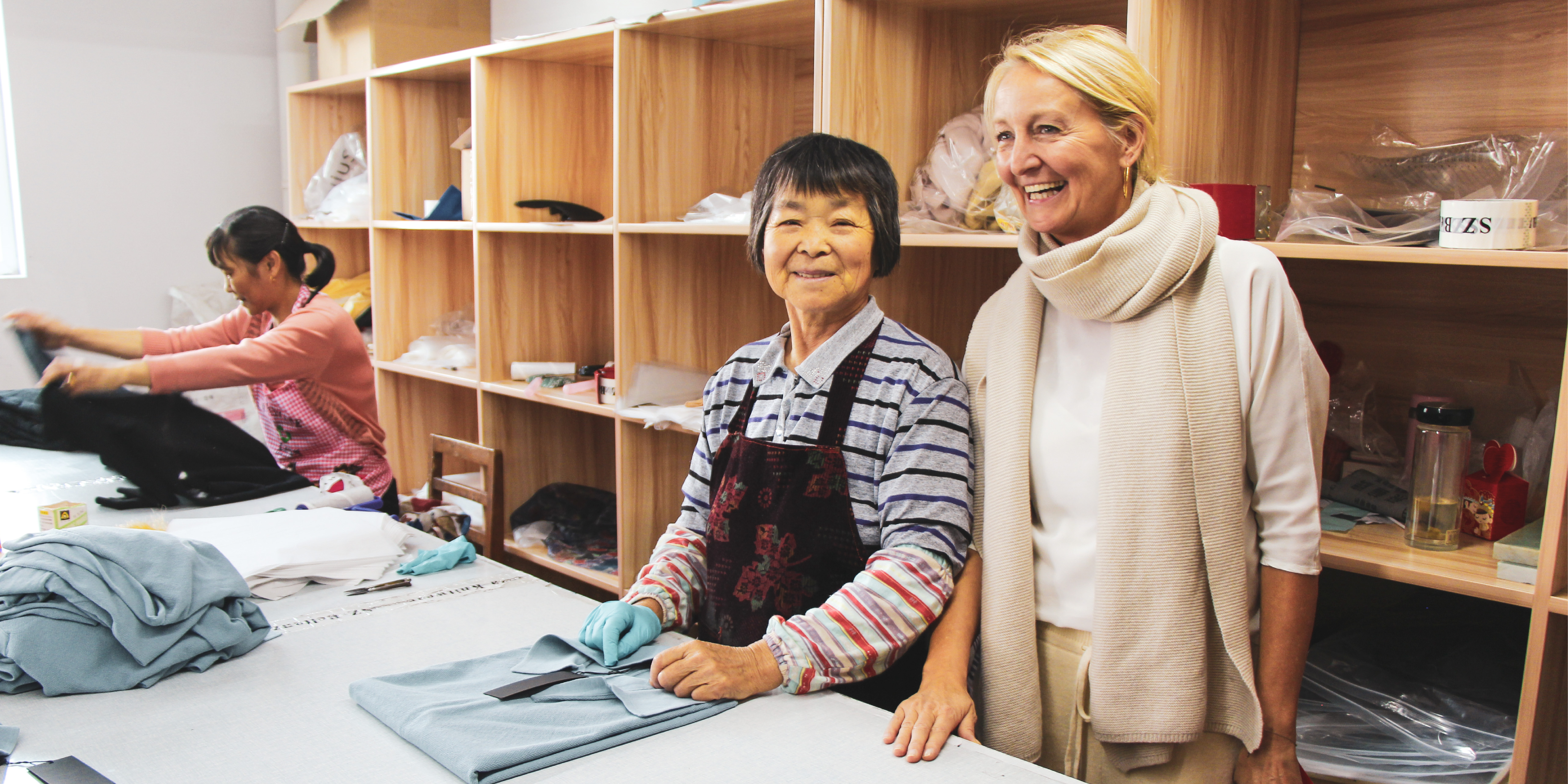 LANIUS_Made-in-China_9