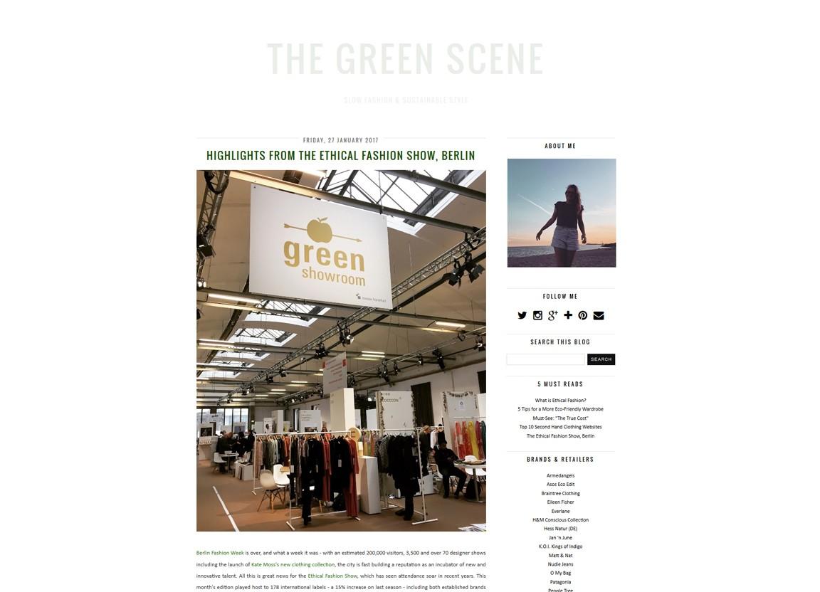 thegreenscene_hw17