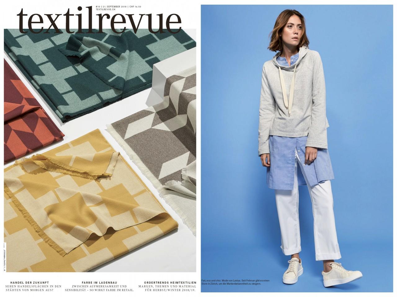 3-Textilrevue