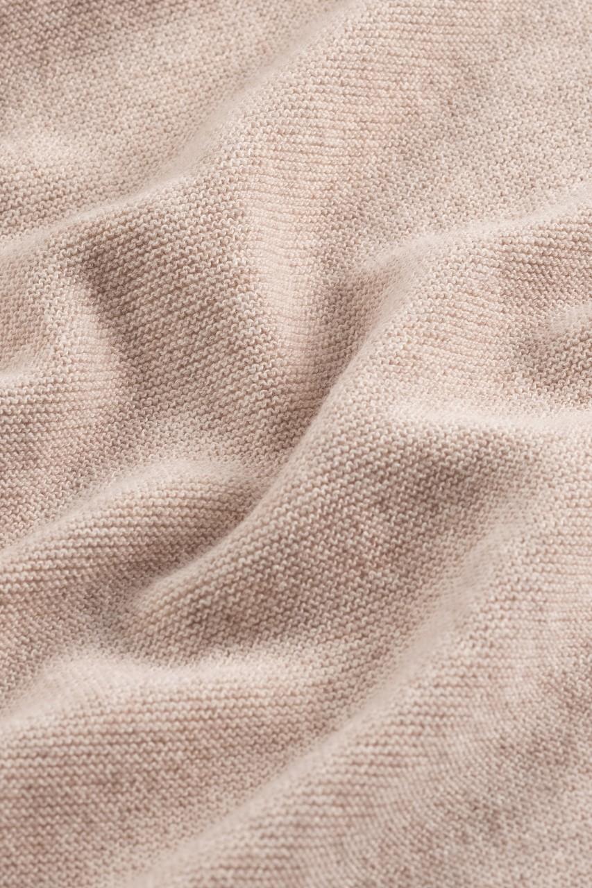 media/image/Organic-Merino-Fine-Knit-GOTS_104-cream-melange.jpg