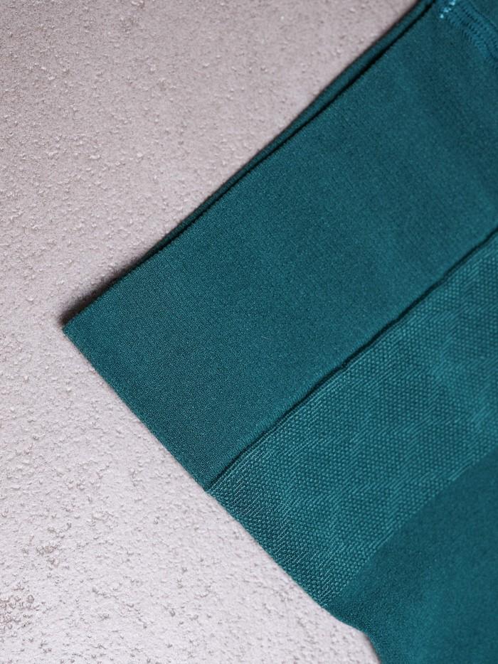 Kunert Blue Strumpfhose