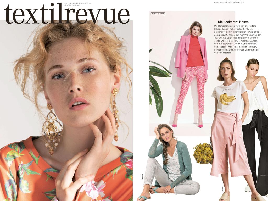 TextilRevue_01