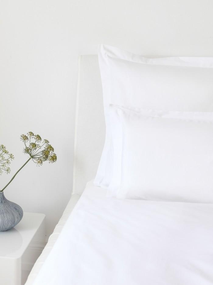 Pillow Sheet