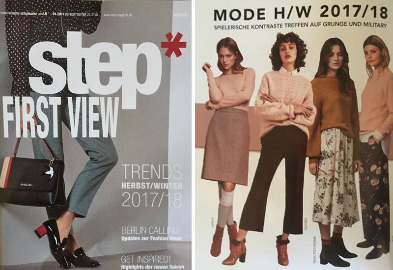 step_hw17