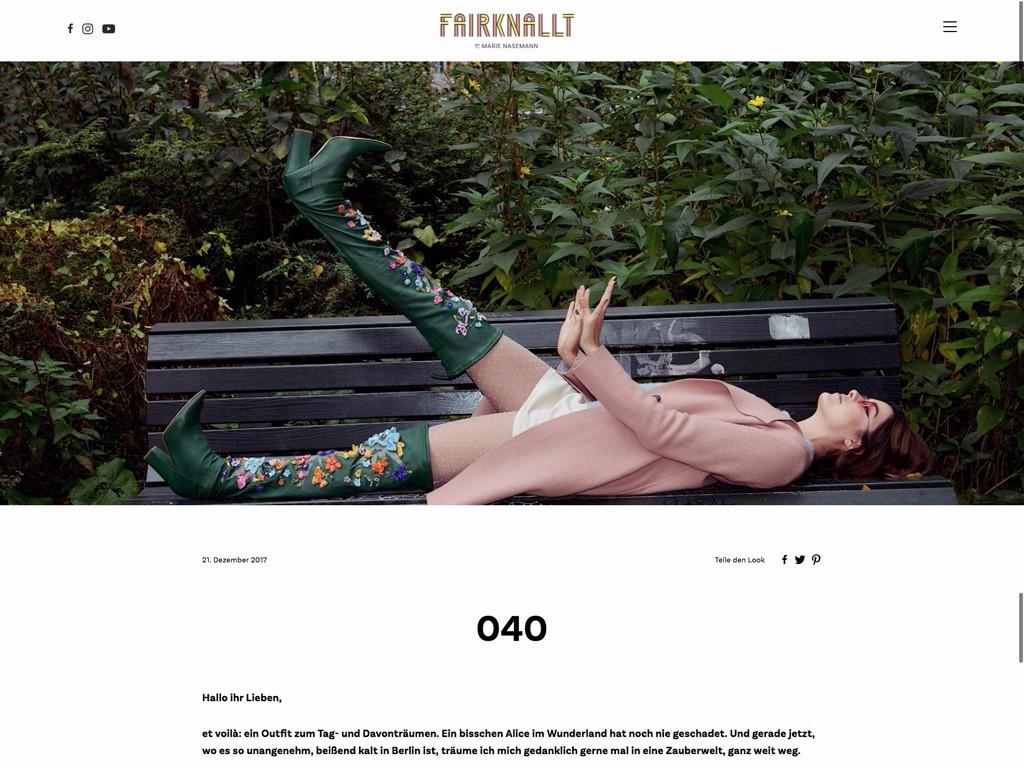 fairknallt_hw17