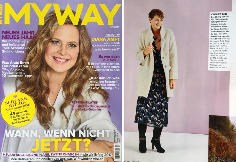myway_hw16_01