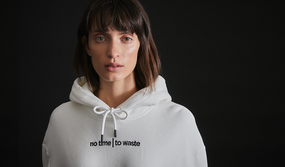 Future Fashion Cycles – Die Modezyklen der Zukunft