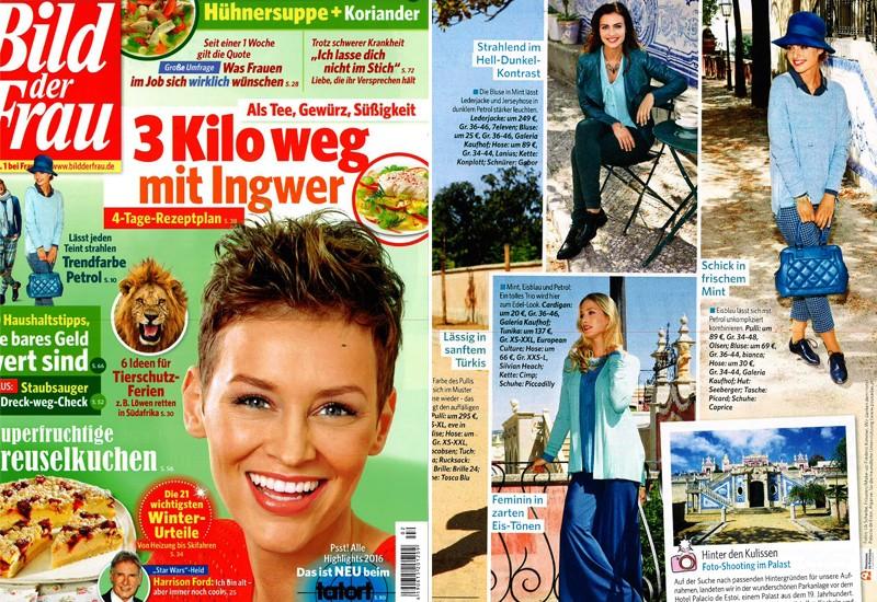 1601_bildderfrau_hw15
