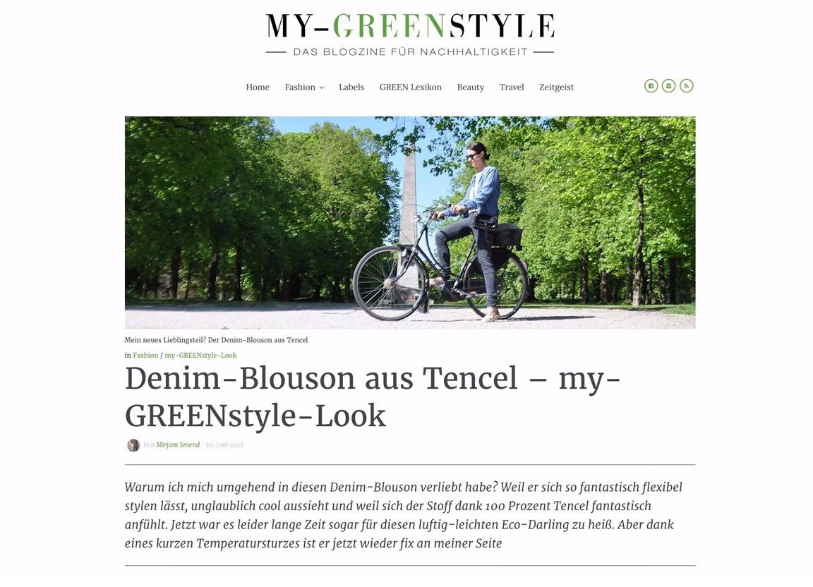 mygreenstyle_fs17