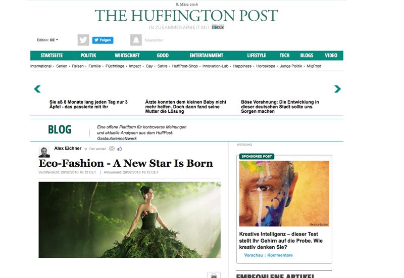 huffingtonpost_fs16