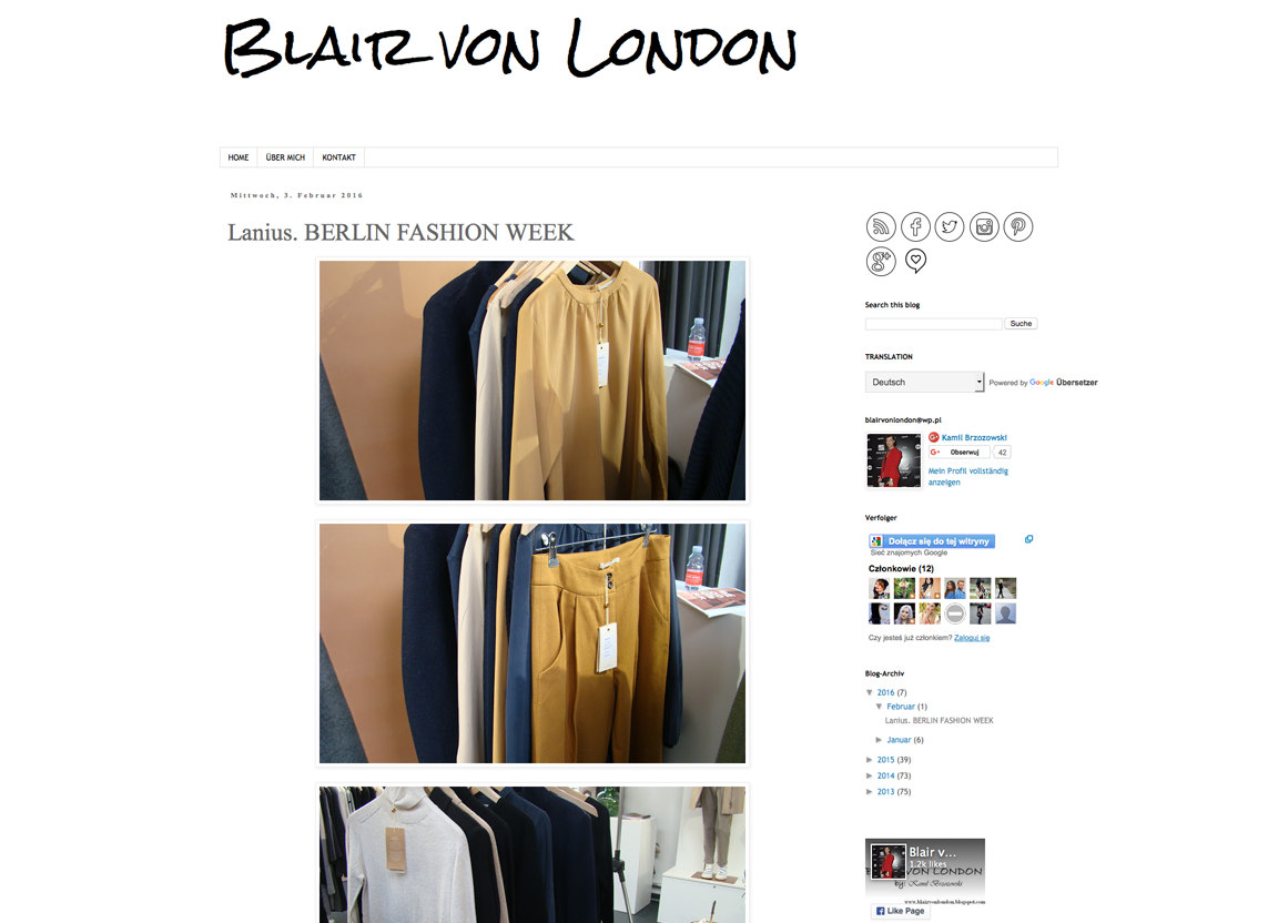 blair_von_london_hw16