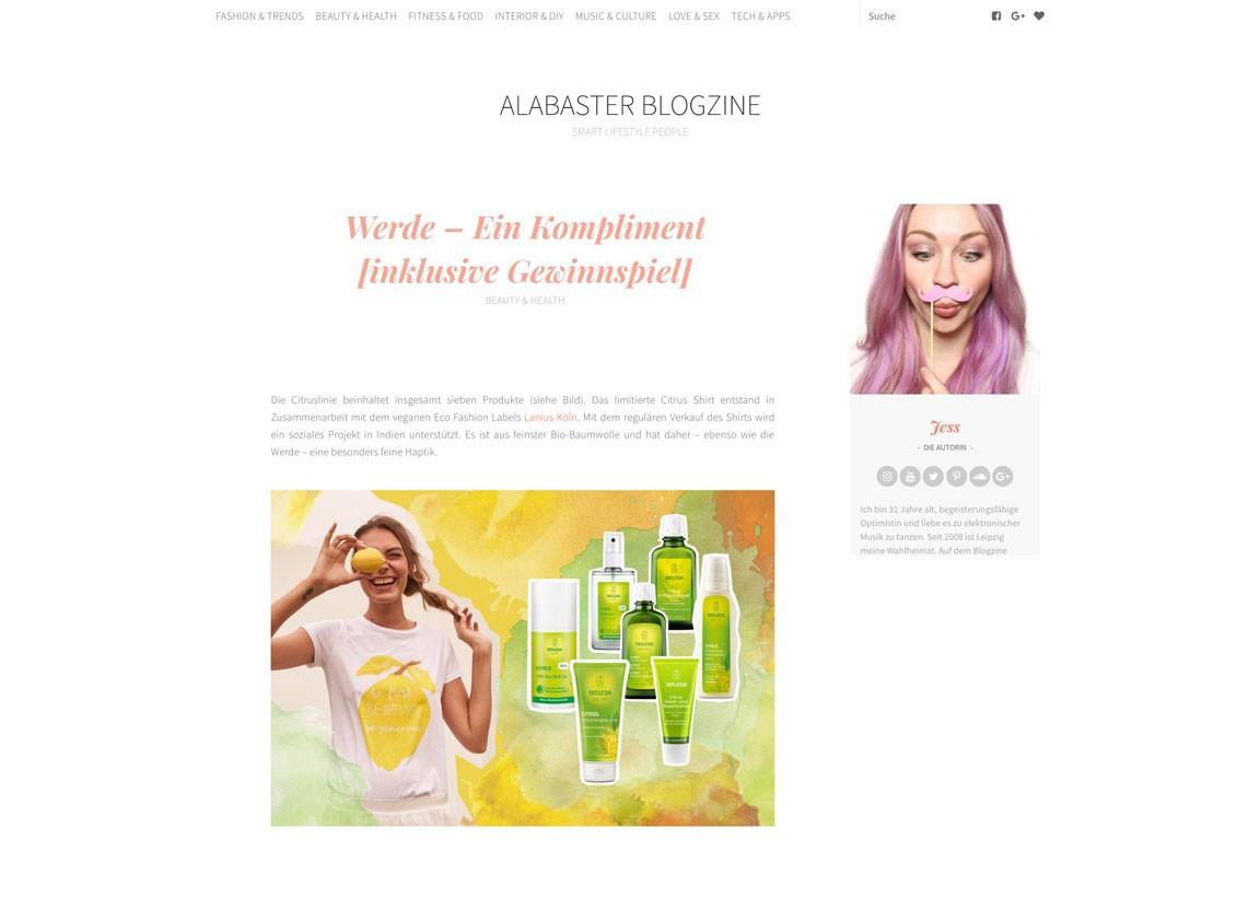 alabasterblogzine_fs18