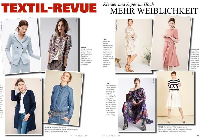 textilrevue_fs17