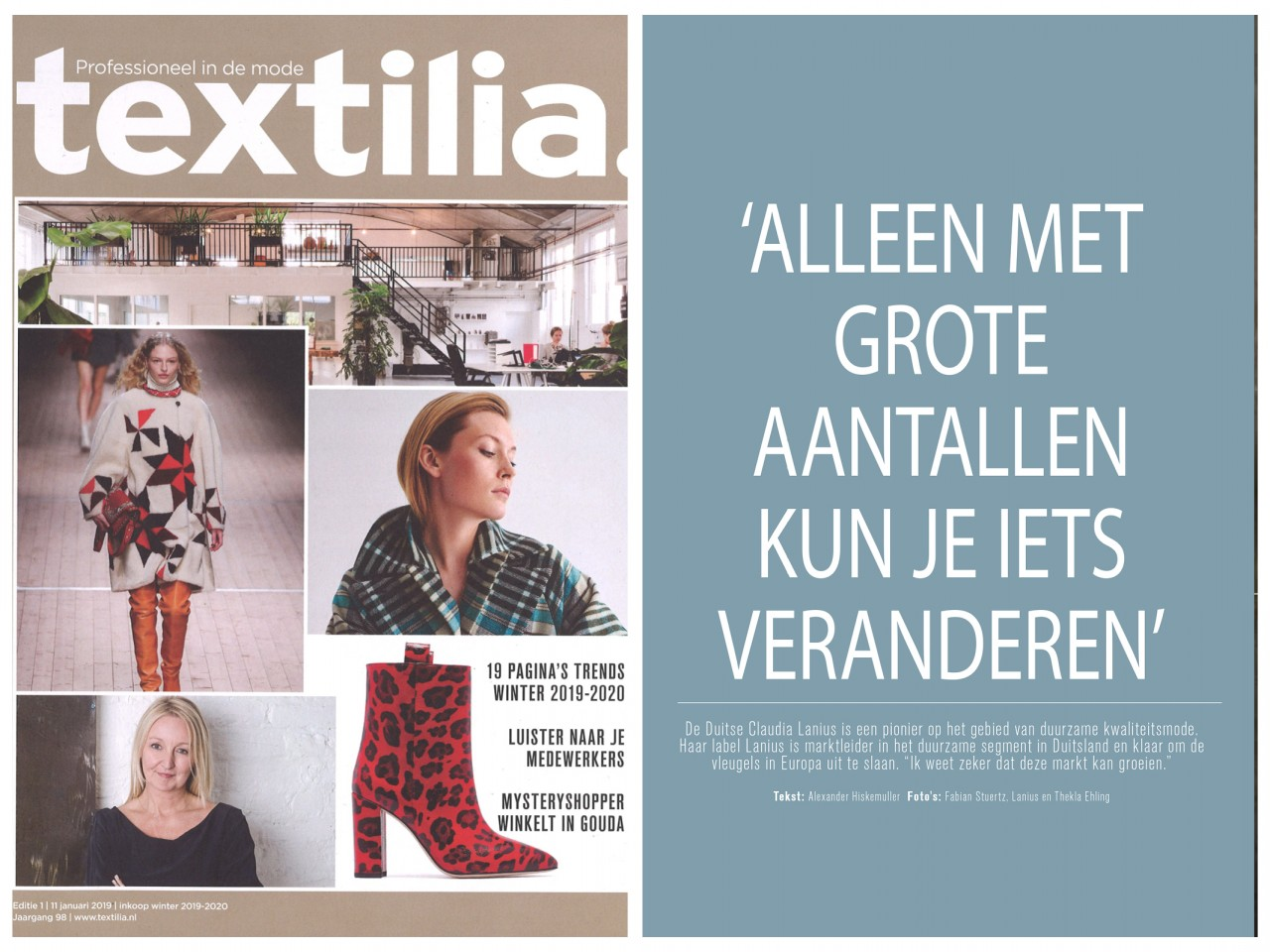 1901_Textilia_Interview_CL