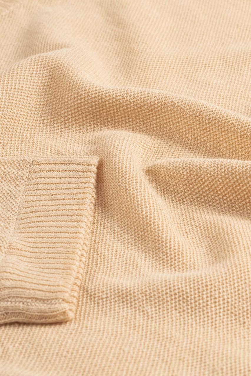media/image/34_hemp-knit-vanilla.jpg