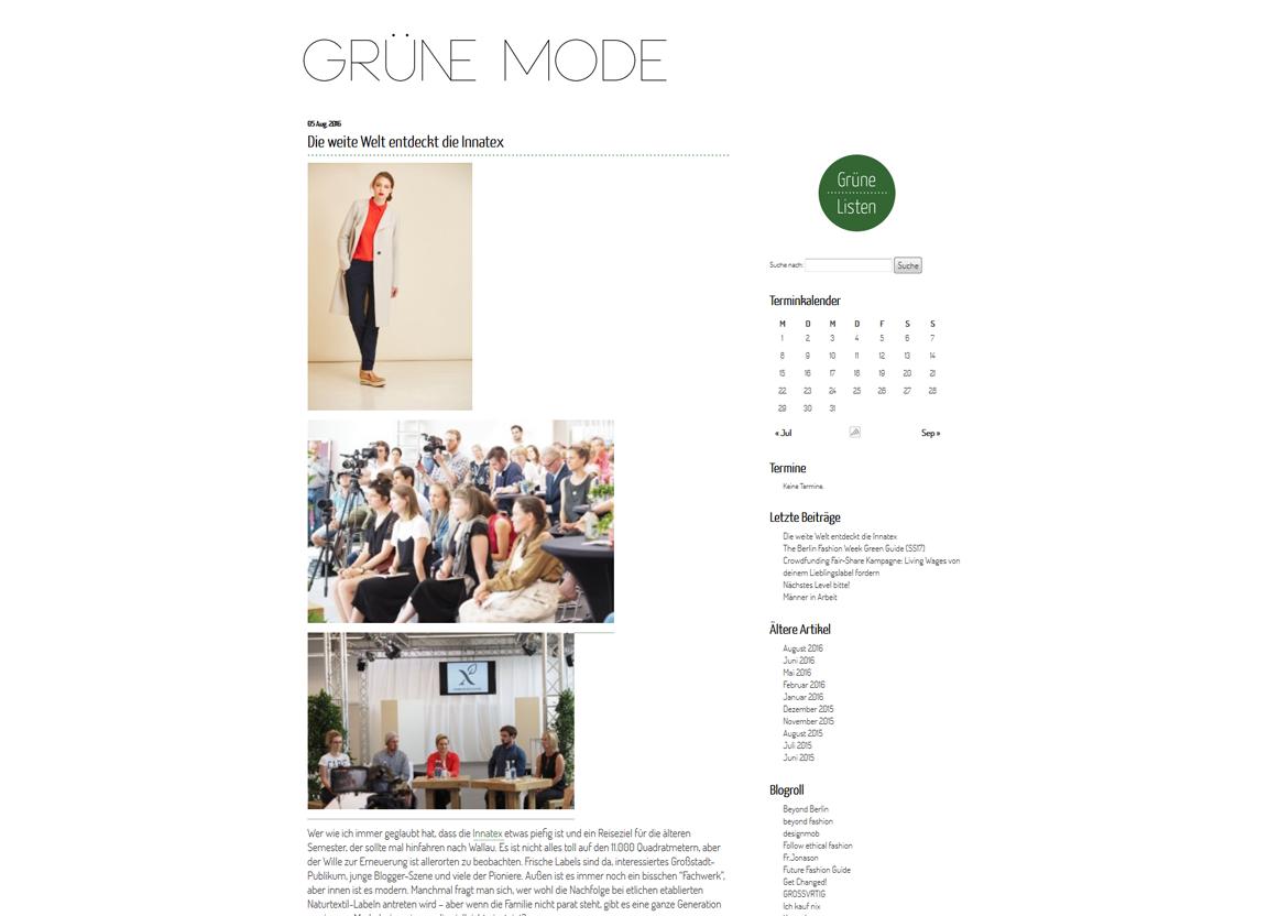 gurene_mode_brodde_fs17