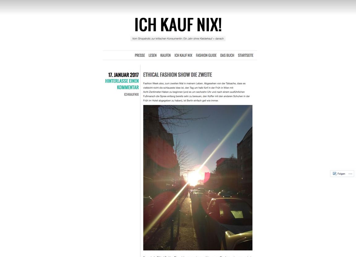 ichkaufnix_hw17