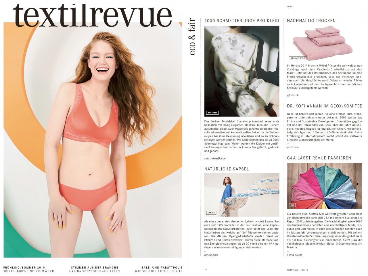 2-Textilrevue