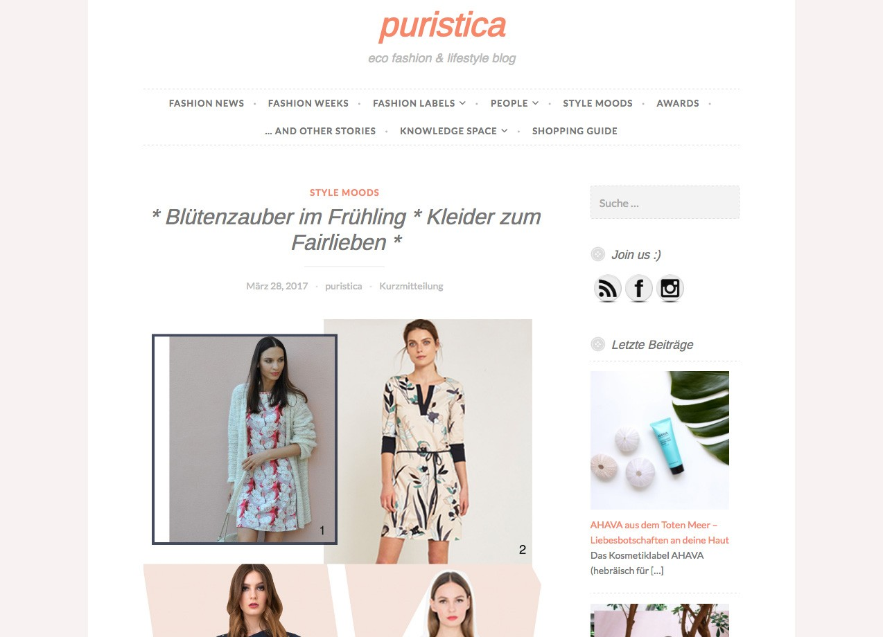 puristica_fs17
