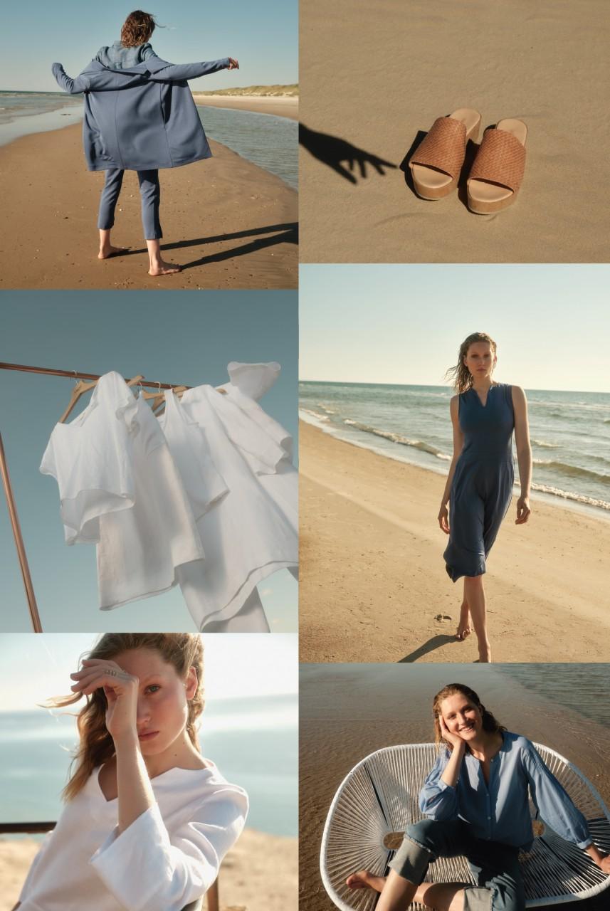 media/image/collage-lightness.jpg