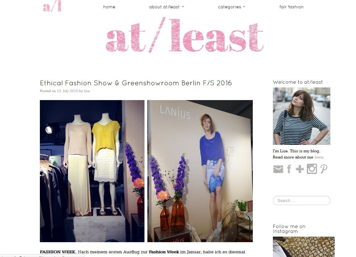 atleast_blog