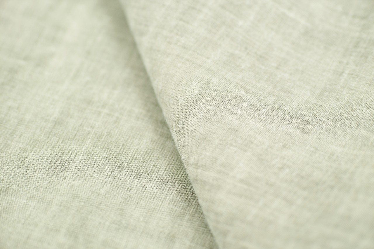 media/image/gray-textile-closeup-photo-1487713.jpg