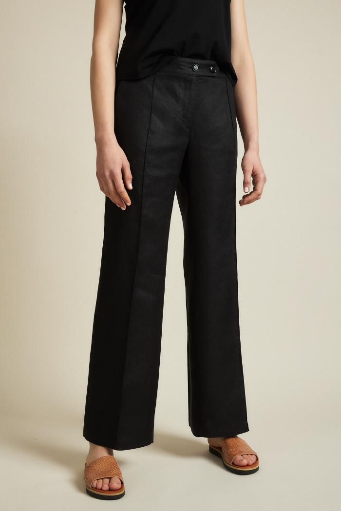 Marlene trousers