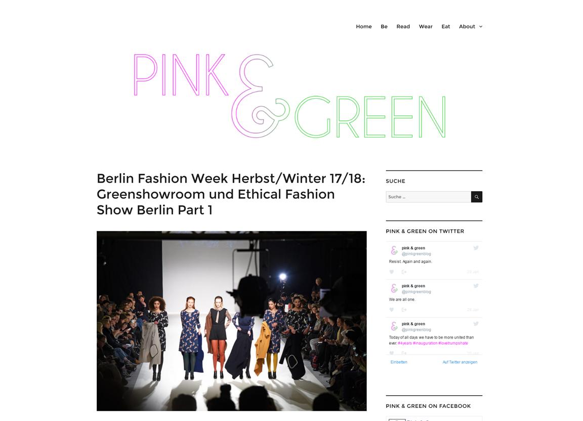pinkandgreen_hw17