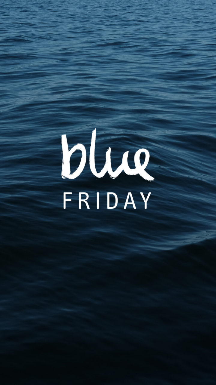 media/image/LANIUS_BlueFriday_Story_01.png