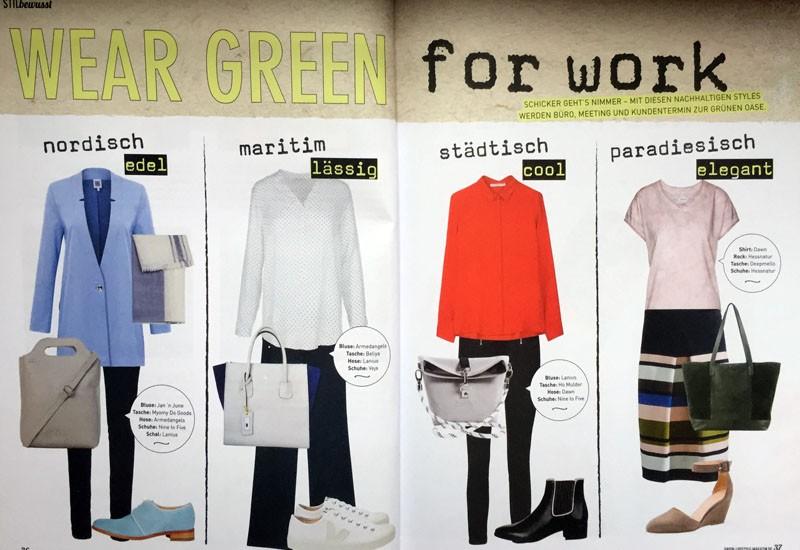greenlifestyle_fs17_03