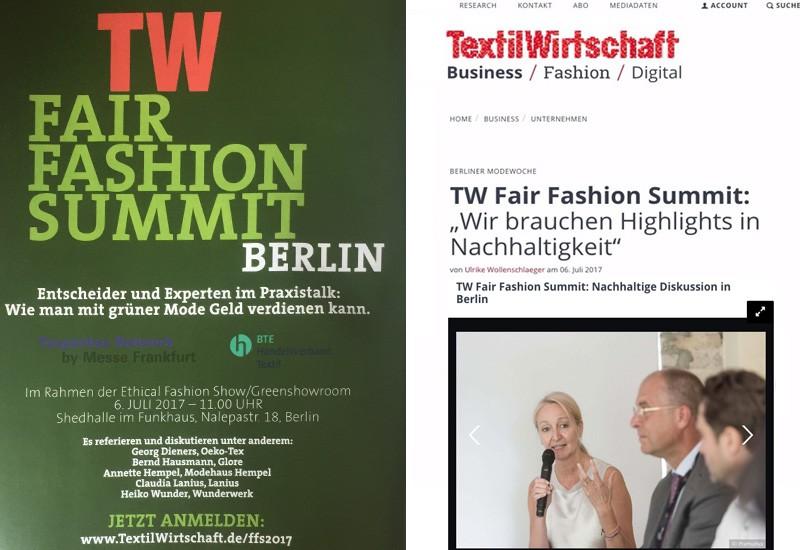 tw_fs18_fairfashionsummit