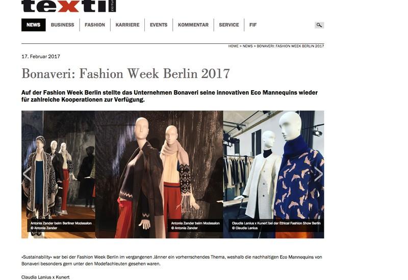 textilzeitungat_hw17