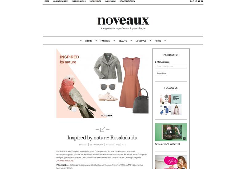 noveaux_fs16