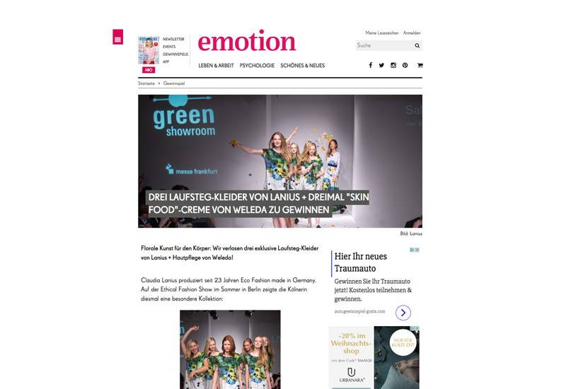 emotion_weleda_fs17