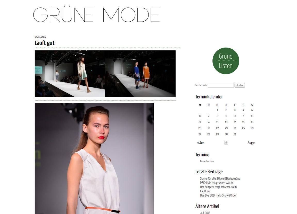 gruene_mode_brodde