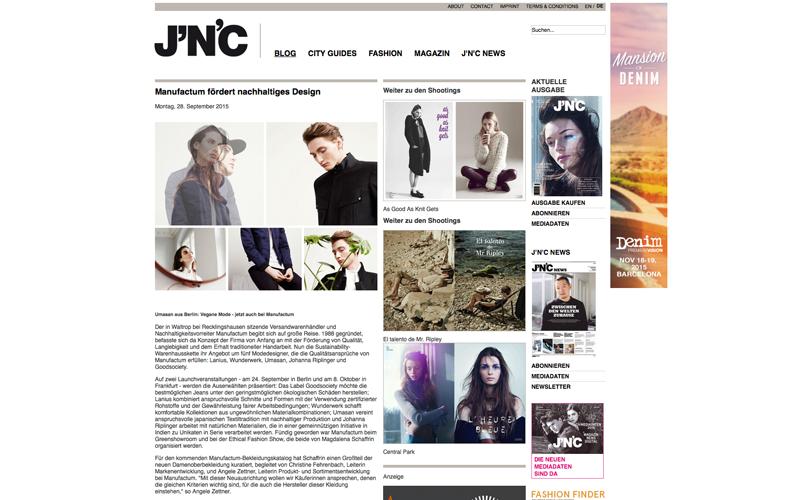 1509_jncnet_manufactum_news