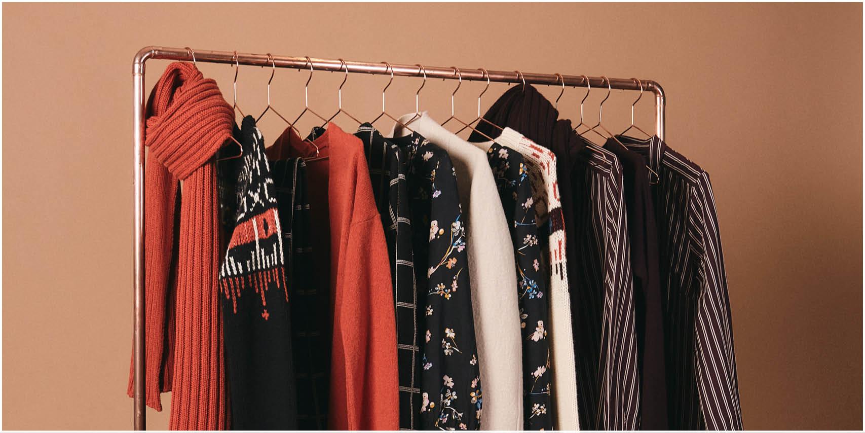 5 Gründe für Fair Fashion