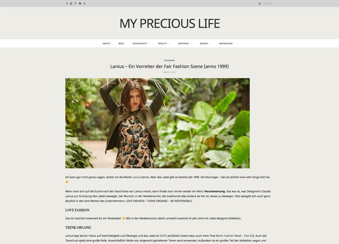 mypreciouslife_fs17