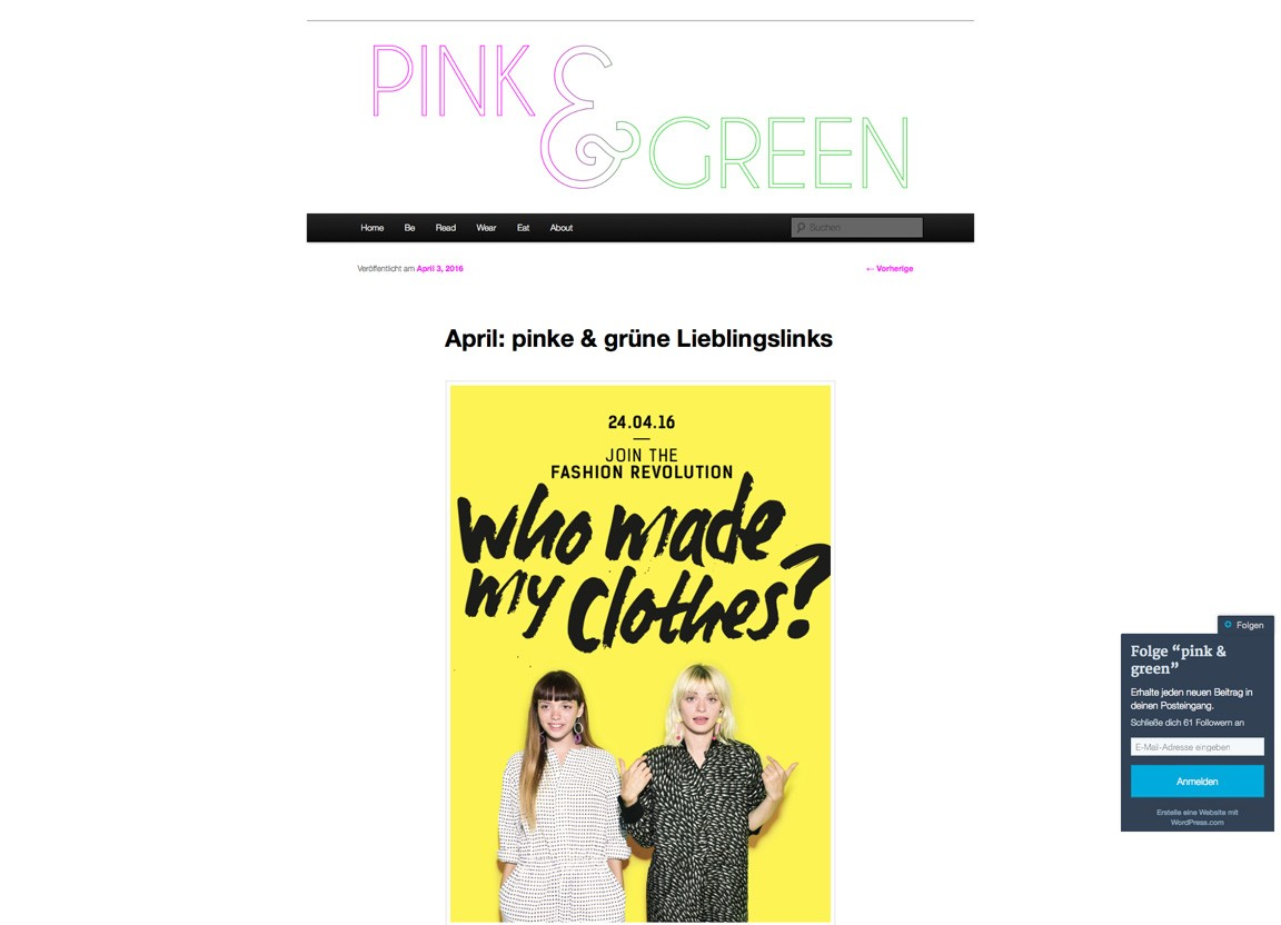 pinkugreen_fs16_2