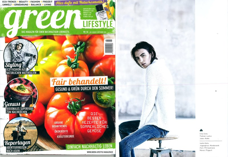 green_lifestyle_hw1617