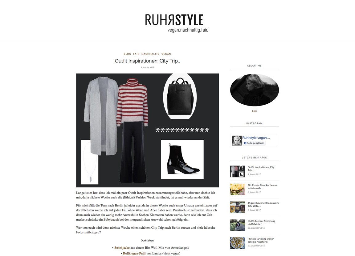 ruhrstyle_hw16