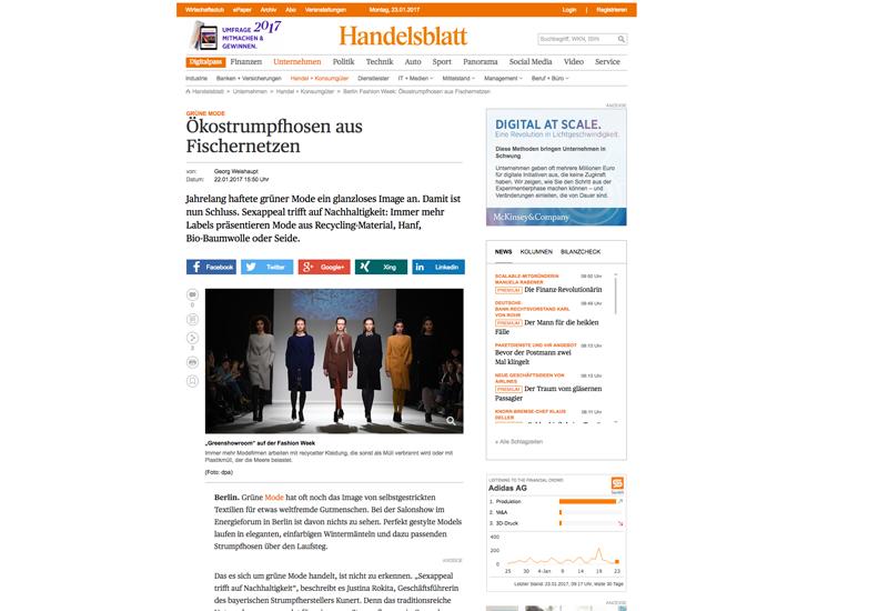 handelsblatt_hw17